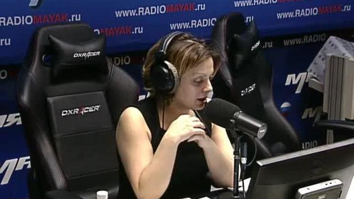 Москва слезам поверит. Какие женщины счастливы в отношениях?