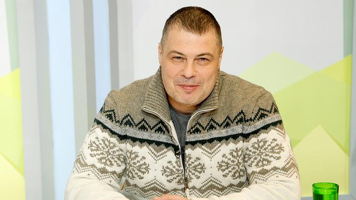 """""""О животных"""" с Иваном Затевахиным"""
