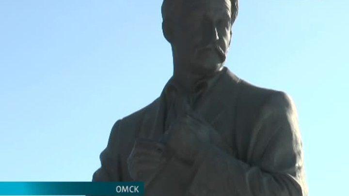 Исполняется 160 лет со дня рождения Михаила Врубеля