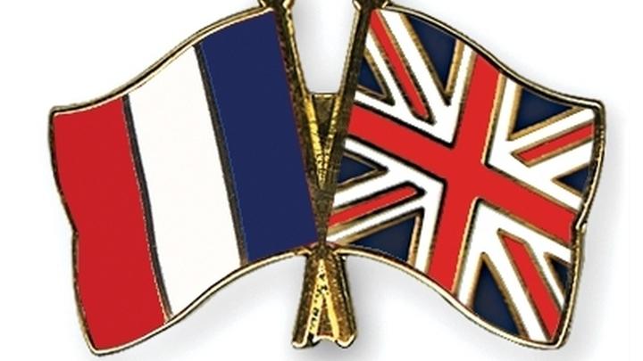 Россия и Великобритания проведут культурный форум онлайн