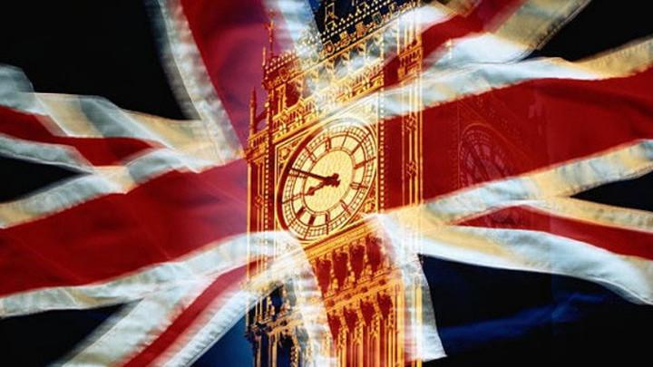 Лондон изменил условия протокола с ЕС по Северной Ирландии