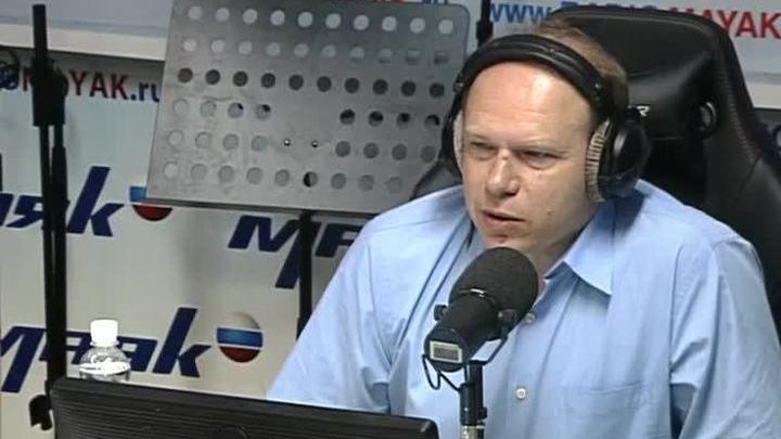 Сергей Стиллавин и его друзья. Внекорабельная деятельность космонавтов