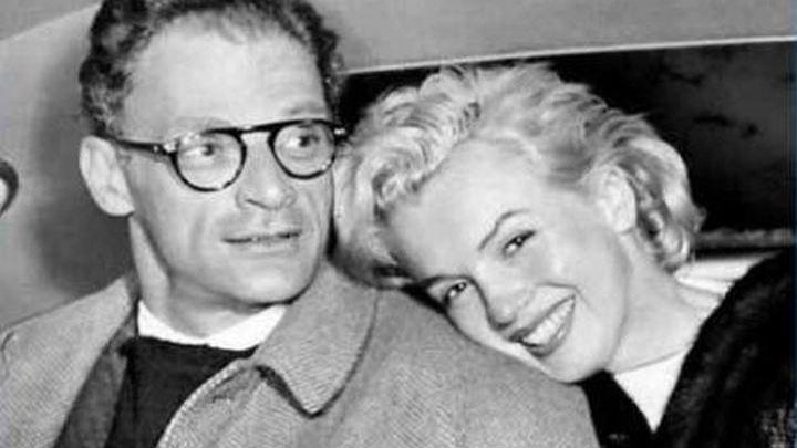 В Нью-Йорке выставлен на продажу пентхаус, где жили Мэрилин Монро и Артур Миллер