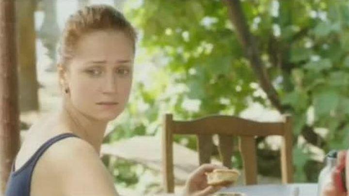 Фильм Веры Сторожевой показали на Московском кинофестивале