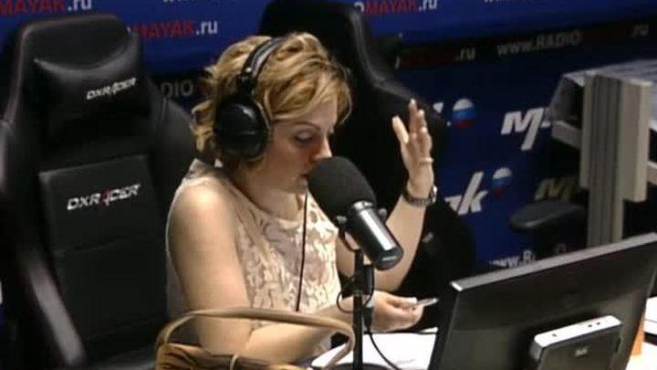 Москва слезам поверит. Психологические аспекты невынашивания и ненаступления беременности