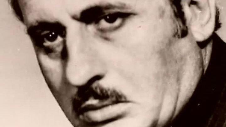 Исполняется 85 лет со дня рождения режиссера-документалиста Феликса Соболева