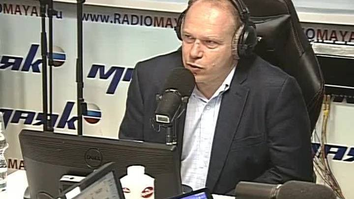 Сергей Стиллавин и его друзья. Международное сотрудничество в сфере космических технологий