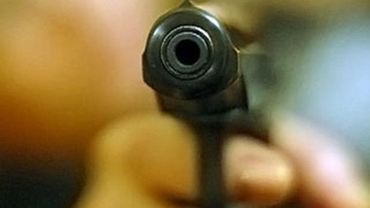 У стрелявшего в Битцевском лесу были сообщники