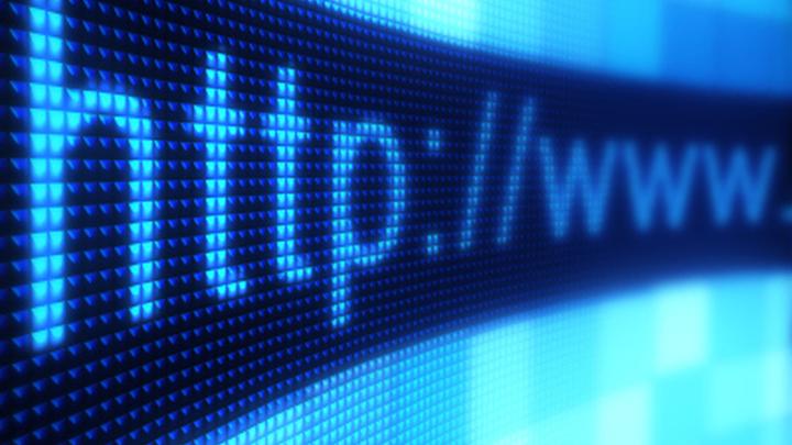 Почти четверть товаров в РФ будет продаваться онлайн к 2024 году