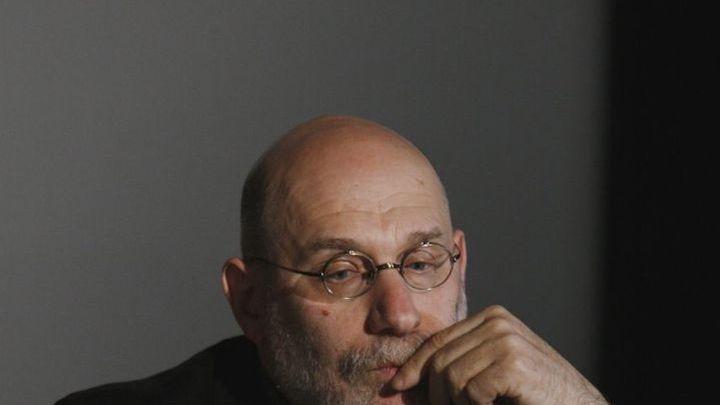 Борис Акунин: Я боялся, что из Бондарчука получится Глеб Жеглов