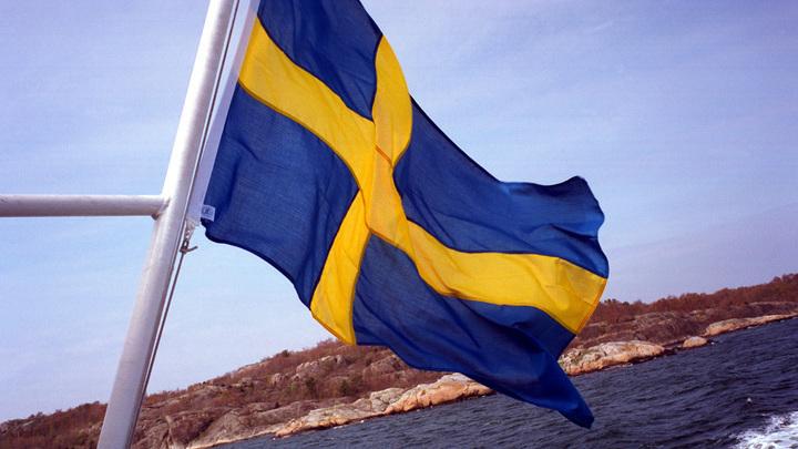 В Швеции взяли под охрану чиновников здравоохранения