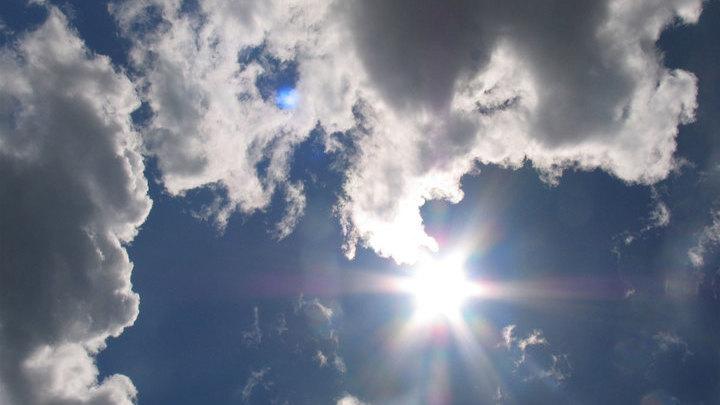 Эксперт: в центре Европейской России будет аномально тепло