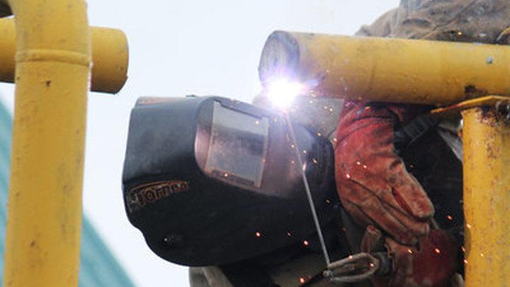 Вступили в силу новые правила подключения земельных участков к газу