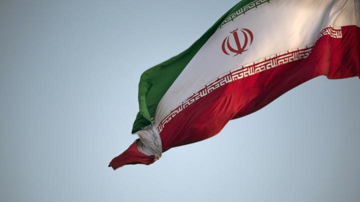 Иран усиливает противоэпидемические меры