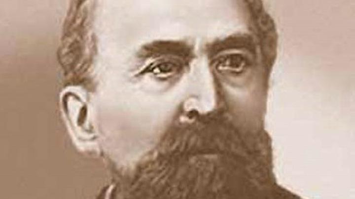 Петр Чихачев - великий географ и путешественник