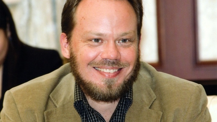 Александр Шолохов избран президентом Международного совета музеев
