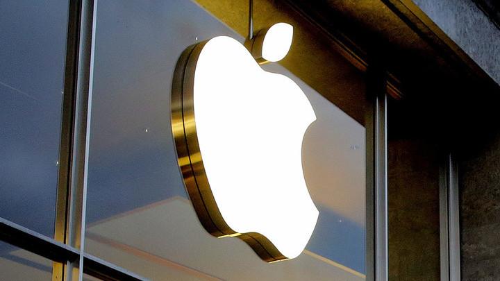 Спасибо ФАС: починить разбитый iPhone стало вдвое дешевле