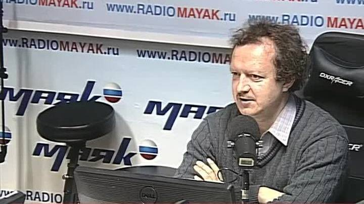 Сергей Стиллавин и его друзья. Нанотехнологии: благородные металлы на службе у медицины