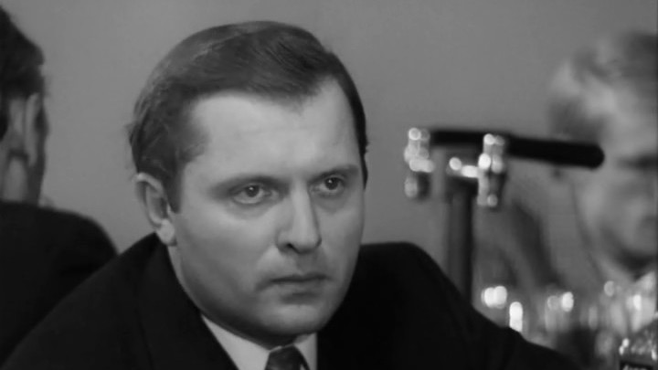 Умер актер театра и кино Евгений Лазарев