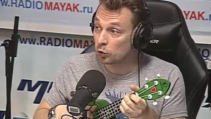 Полкино.