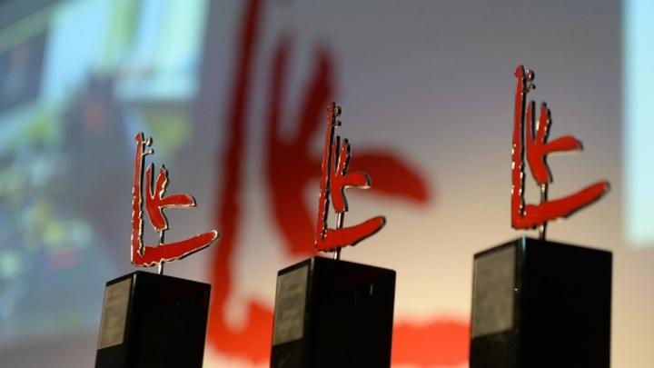 Объявлены номинанты Премии Кандинского 2021
