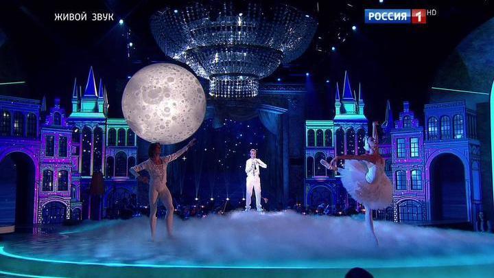 https://cdn-st4.rtr-vesti.ru/vh/pictures/xw/126/354/7.jpg