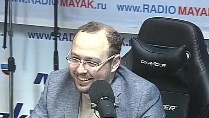 Сергей Стиллавин и его друзья. Почему мужчинам сложно наслаждаться выходными?