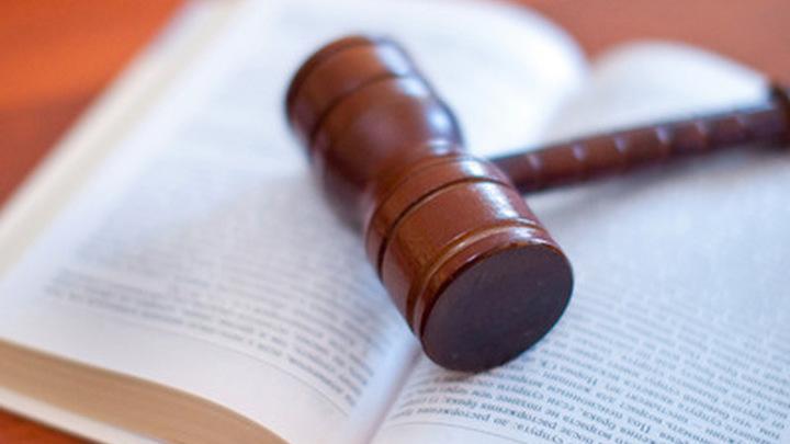 Мужчину осудили на 5 лет за убийство пожилой матери в Самарской области