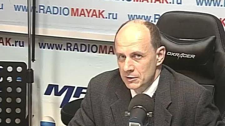 Сергей Стиллавин и его друзья. Первая русская революция