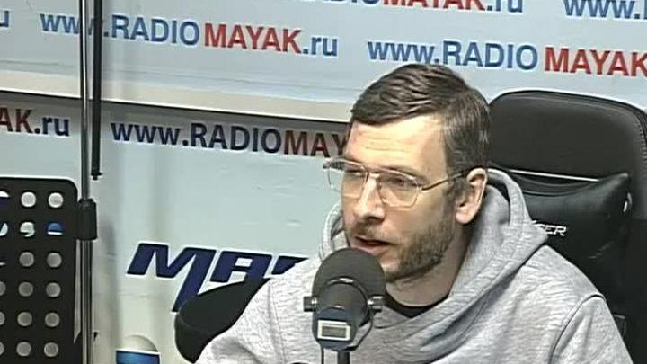 Сергей Стиллавин и его друзья. Геронтология - наука о старении