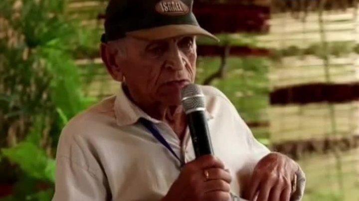 Кинорежиссеру Михаилу Калику исполнилось 90 лет