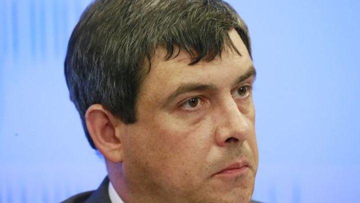 Николай Петрович Дронов