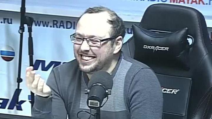 Сергей Стиллавин и его друзья. Ностальгия по прошлым отношениям