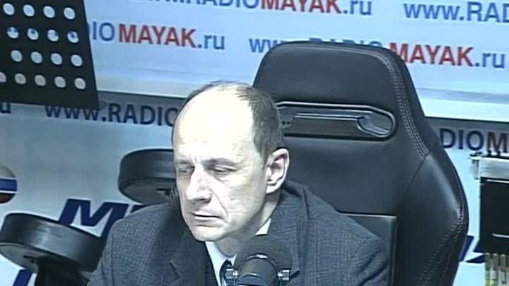 Сергей Стиллавин и его друзья. Аграрная реформа. Третьеиюньский переворот