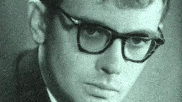 Исполняется 80 лет со дня рождения Александра Демьяненко