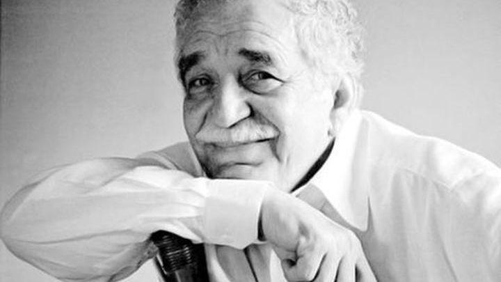 Исполняется 90 лет со дня рождения Габриэля Гарсиа Маркеса