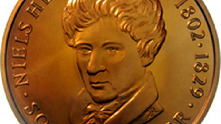 Абелевскую премию по математике получил французский ученый Ив Мейер