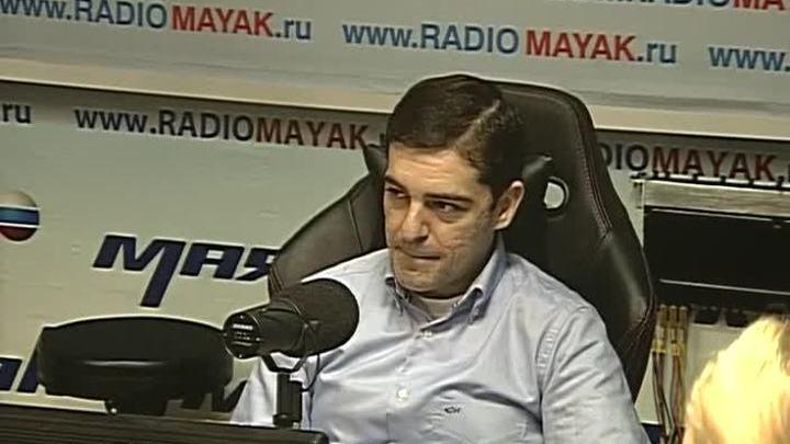 Сергей Стиллавин и его друзья. Популярная экономика. Почему банки не всем выдают кредиты?