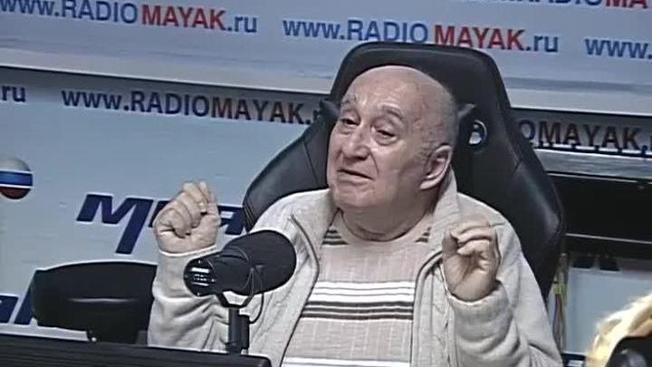 Сергей Стиллавин и его друзья. Современный взгляд на эволюцию