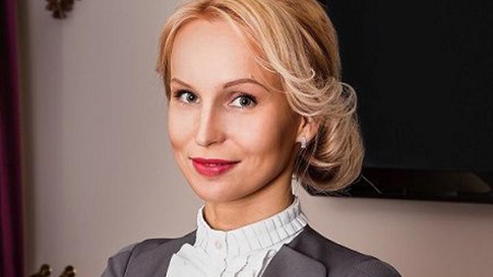 Юрист по семейным отношениям Светлана Раева