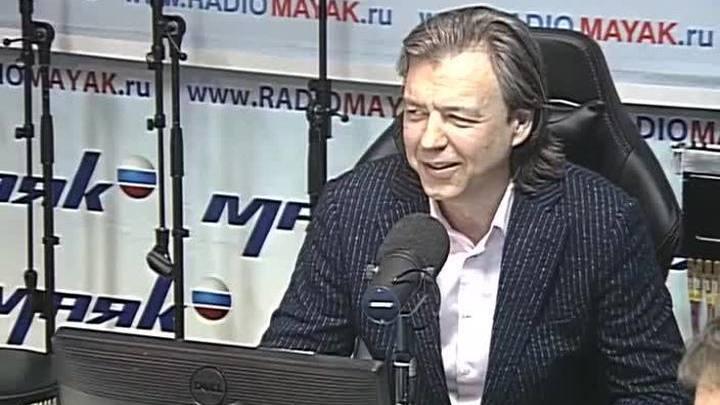Сергей Стиллавин и его друзья. Fibonacci - умная мини-ферма
