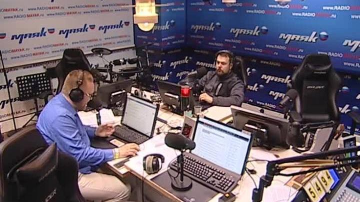 Сергей Стиллавин и его друзья. Mercedes E-Class All-Terrain