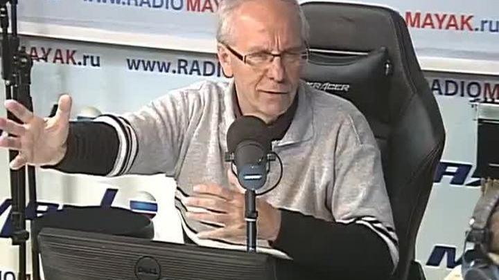 Ассамблея автомобилистов. Новое поколение фар. Тест Subaru XV. Чемпион СССР