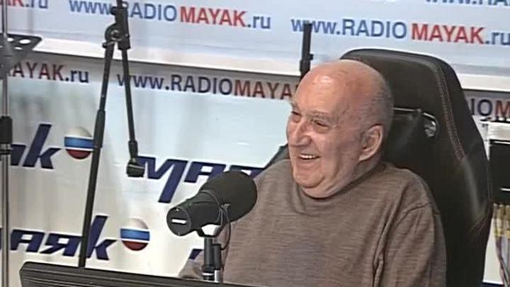 Сергей Стиллавин и его друзья. Как науки взаимодействуют друг с другом