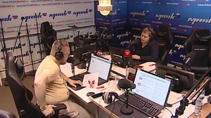 Сергей Стиллавин и его друзья. Взвод: навыки тактической медицины