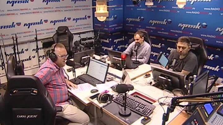 Сергей Стиллавин и его друзья. В чем вы себе отказали в этом году из-за экономии?