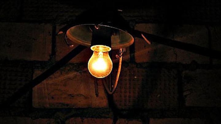 В ряде регионов страны введены нормативы (социальная норма) по потреблению электроэнергии (neizvestniy-geniy.ru).