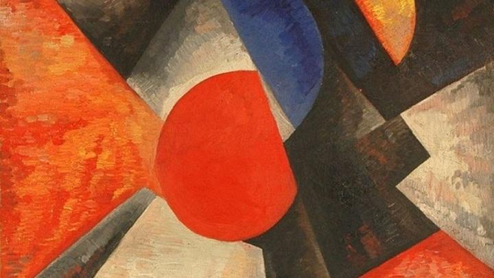 Британский меценат князь Лобанов-Ростовский подарил Ростовскому кремлю поддельные картины