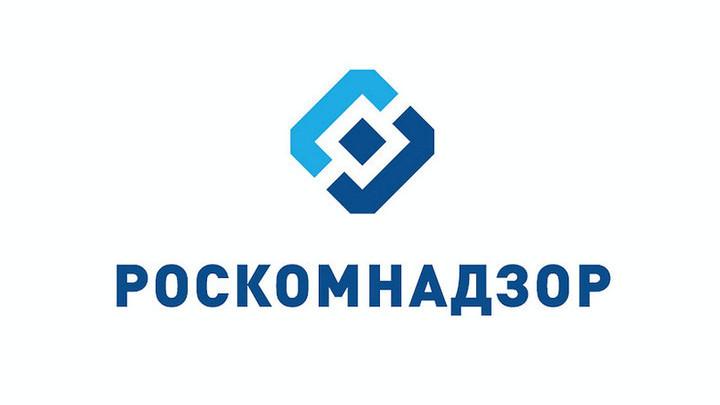 В Роскомнадзоре не исключают блокировки Facebook