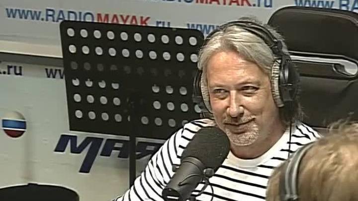 Сергей Стиллавин и его друзья. Какие хобби привлекают противоположный пол?